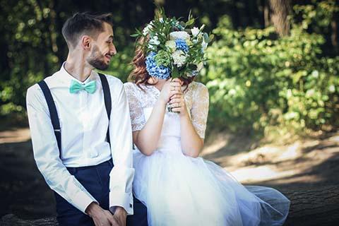 Kurtna_korralda_sundmus_pulmad
