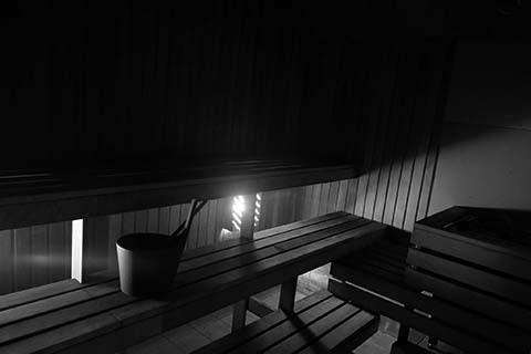 Kurtna_saun_peoruumid